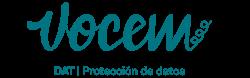 VocemDat – Protección de Datos