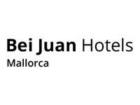 Bei Juan Hotels